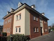 Apartment to rent in Bowood Court, Kidlington