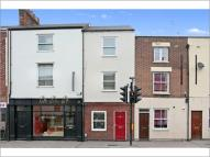 3 bedroom Terraced property in St Clements, Oxford