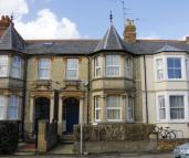 3 bed Terraced property to rent in Divinity Road...