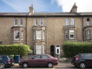 4 bed Terraced home in Iffley Road