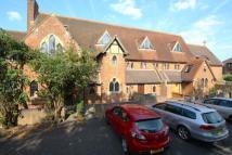 3 bedroom Terraced house to rent in Junction Road Oxford OX4