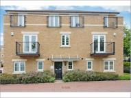 2 bed Apartment to rent in McCabe Place Headington...