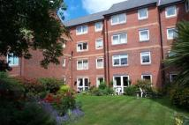 Osney Apartment to rent