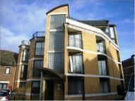 1 bed Apartment in St Ebbes, Central Oxford