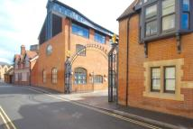 3 bedroom Apartment to rent in The Lion Brewery...