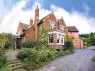 property to rent in Cumnor Hill, Oxford