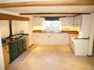 5 bedroom home to rent in Oaksmere Road, Appleton