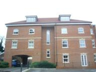Apartment to rent in Queen Anne Court...