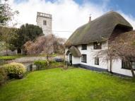 Cottage to rent in Wallingford Road North...