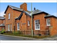 2 bed Apartment to rent in Mill Street