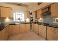 Apartment to rent in Coopers Lane, Abingdon