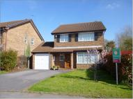 4 bed property in Old Farm Close, Abingdon