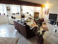 3 bed Apartment in Dandridge's Mill East...