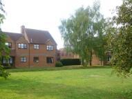 2 bedroom Apartment in Field Gardens, Steventon