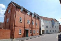 2 bed Apartment to rent in Coopers Lane Abingdon...