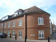 2 bed Apartment in The Vineyard, Abingdon