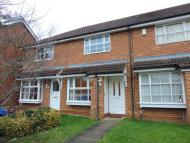 2 bedroom Terraced property to rent in Ypres Way, Abingdon