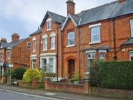 Apartment to rent in Bath Road, Banbury