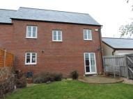 3 bed End of Terrace house to rent in Hanwell Fields, Banbury