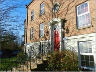 2 bed Apartment to rent in Victoria Place, Banbury