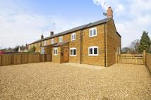 Barford Cottage to rent