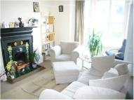 2 bedroom Apartment to rent in Middleton Road, Banbury