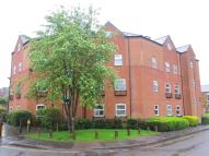 2 bedroom Flat in Newland Road