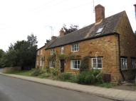 2 bed Cottage in Adderbury