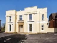 2 bedroom Apartment to rent in West Bar Street, Banbury