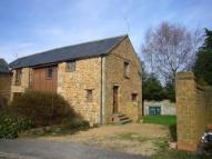 Barn in Millwright Close, Banbury to rent