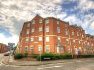 Apartment to rent in Marlborough House...