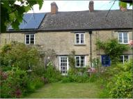 3 bed Cottage to rent in Queens Lane, Eynsham