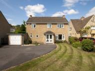 3 bedroom property to rent in Cadogan Park Woodstock...