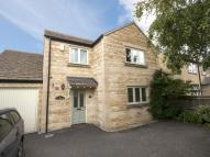 3 bed home in Main Road Long...