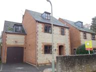 property to rent in Newland Mill, Witney