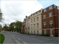 Apartment in Woodford Way, Witney