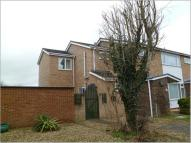 1 bedroom End of Terrace house in Moorland Road Witney