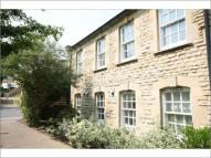 2 bedroom Apartment to rent in Woodford Mill