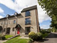 Apartment to rent in Lakeside, Witney