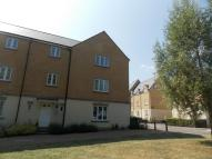 Apartment in Madley Park, Witney