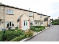 Apartment to rent in Witney Road