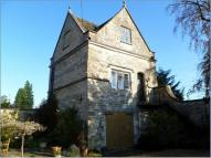 1 bed home in Shipton under Wychwood