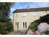 End of Terrace property in Oakmead, Madley Park