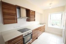 2 bedroom Apartment to rent in High Street Witney OX28
