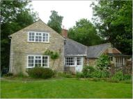 2 bedroom Cottage to rent in The Garden Cottage...