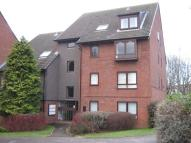 Flat to rent in Humphrey Middlemore...