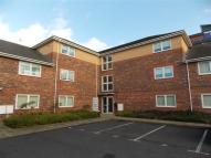 2 bed Flat in Farley Court...