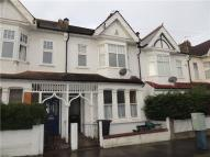 3 bedroom Terraced house to rent in Lebanon Road, Croydon