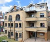 1 bedroom Apartment in Park Lane, East Croydon