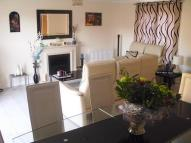 4 bed Detached house to rent in Manning Gardens, Croydon...